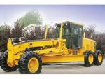 Land Leveler, Road Machinery